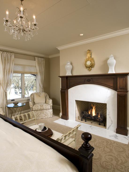 Granite Marble Fireplaces 014.jpg