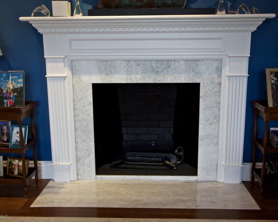 Granite Marble Fireplaces 015.jpg