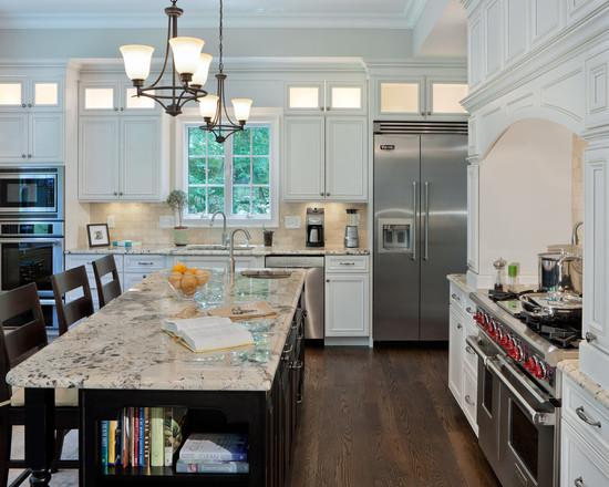 Granite Marble Kitchens 001.jpg