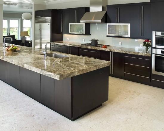 Granite Marble Kitchens 002.jpg