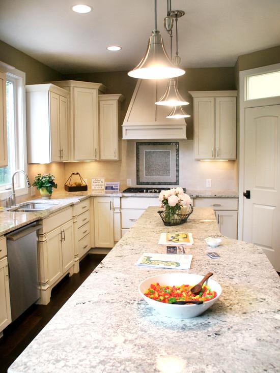 Granite Marble Kitchens 003.jpg