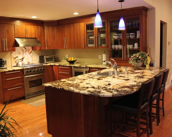 Granite Marble Kitchens 004.jpg