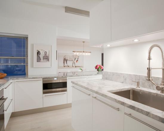 Granite Marble Kitchens 005.jpg