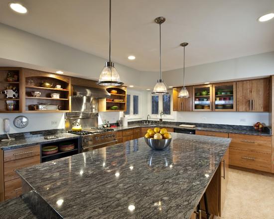 Granite Marble Kitchens 006.jpg