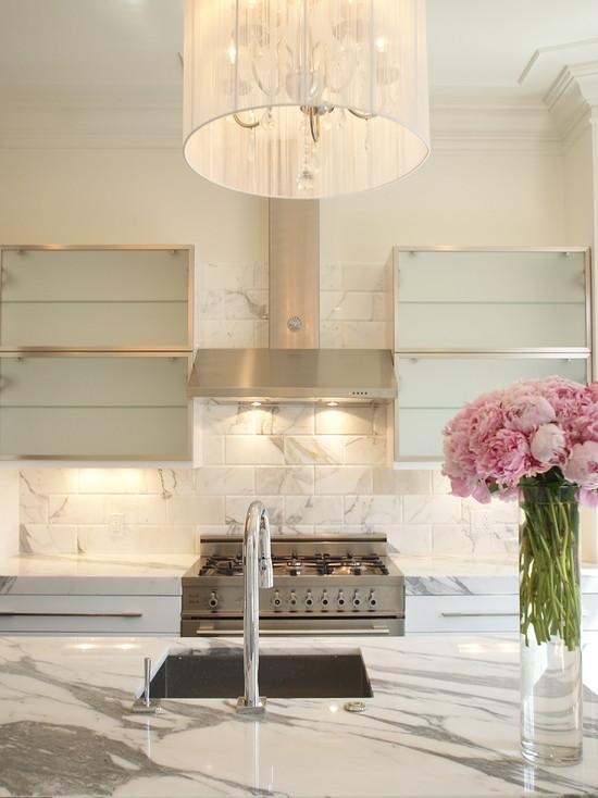 Granite Marble Kitchens 007.jpg