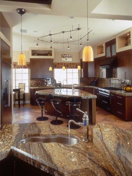 Granite Marble Kitchens 008.jpg