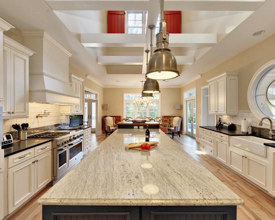 Granite Marble Kitchens 009.jpg