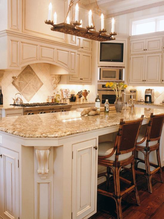 Granite Marble Kitchens 010.jpg