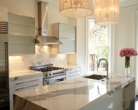 Granite Marble Kitchens 011.jpg