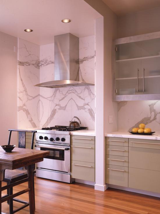 Granite Marble Kitchens 012.jpg