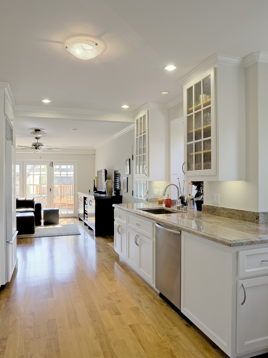 Granite Marble Kitchens 013.jpg