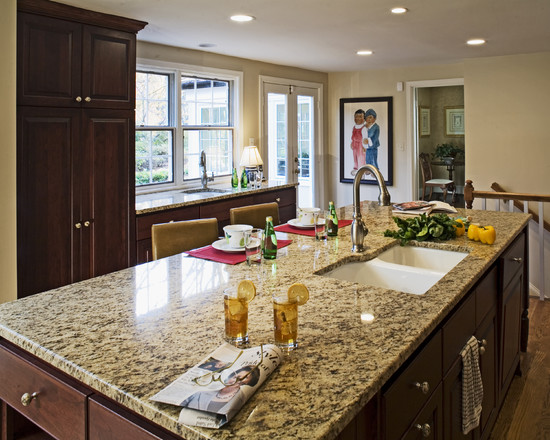 Granite Marble Kitchens 015.jpg