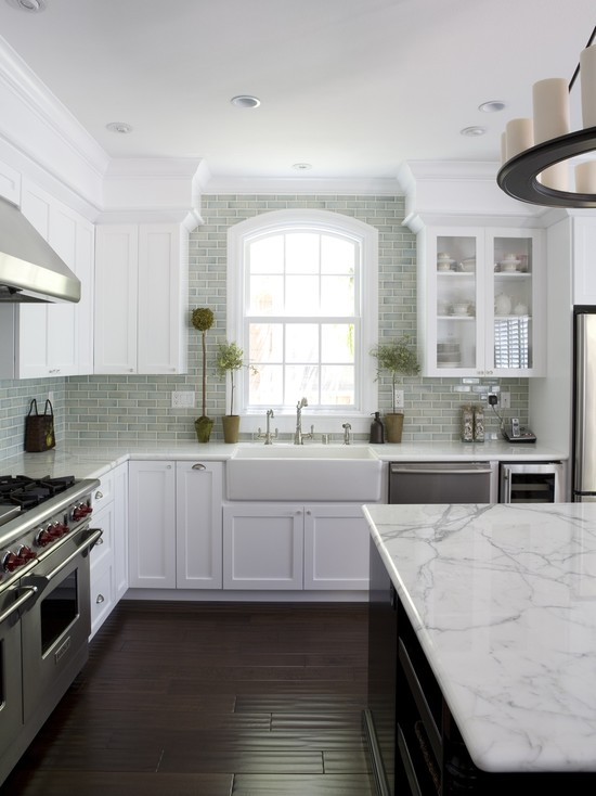 Granite Marble Kitchens 016.jpg