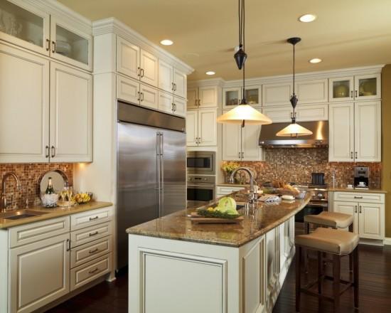 Granite Marble Kitchens 017.jpg