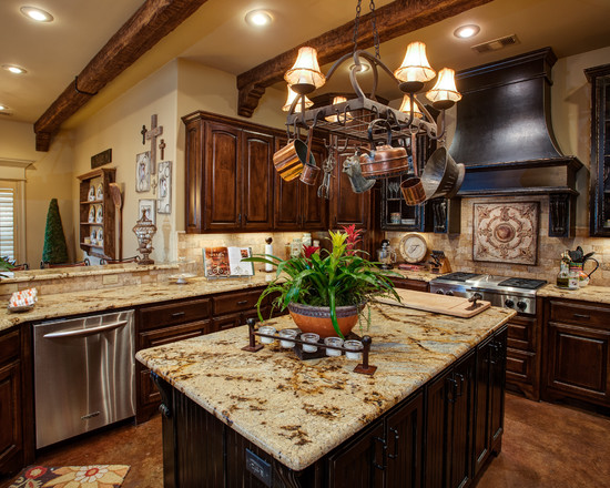 Granite Marble Kitchens 018.jpg