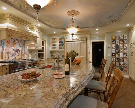 Granite Marble Kitchens 019.jpg