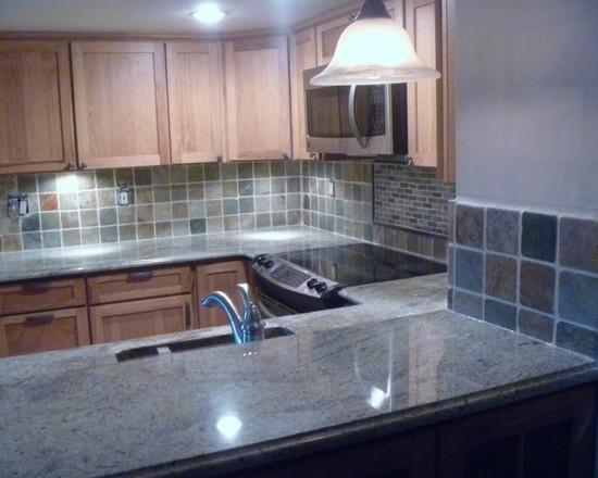Granite Marble Kitchens 020.jpg
