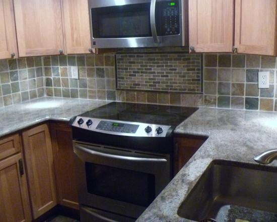 Granite Marble Kitchens 021.jpg