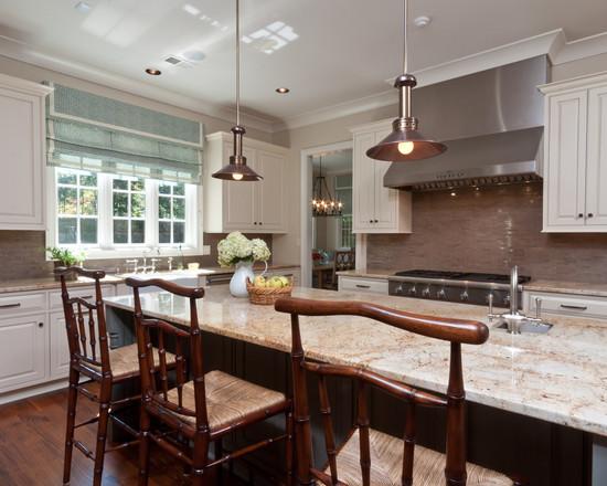 Granite Marble Kitchens 023.jpg