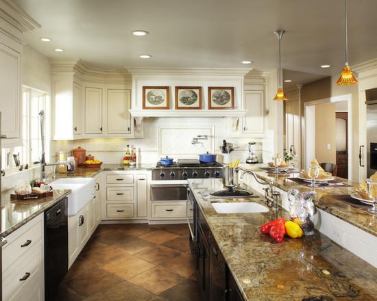 Granite Marble Kitchens 024.jpg
