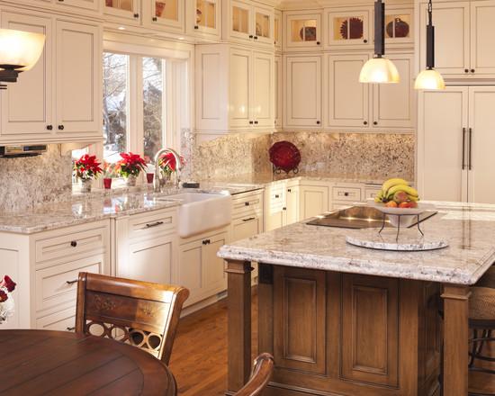 Granite Marble Kitchens 025.jpg