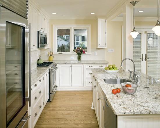 Granite Marble Kitchens 026.jpg
