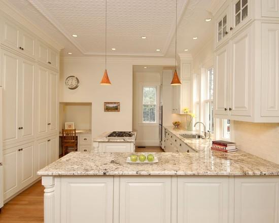 Granite Marble Kitchens 027.jpg