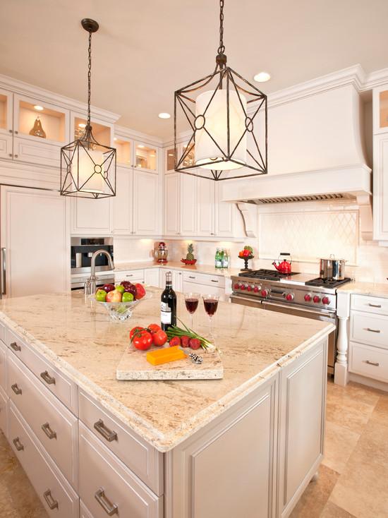 Granite Marble Kitchens 028.jpg
