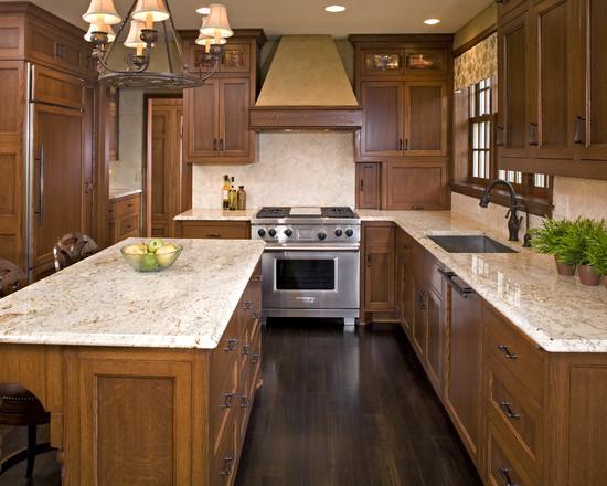 Granite Marble Kitchens 030.jpg