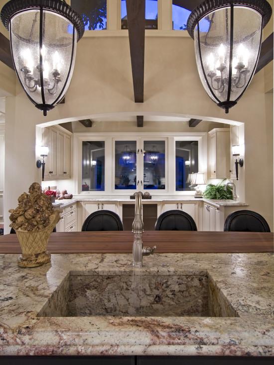 Granite Marble Kitchens 032.jpg