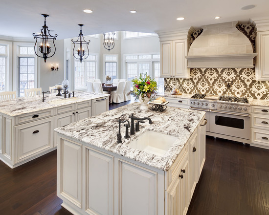 Granite Marble Kitchens 033.jpg