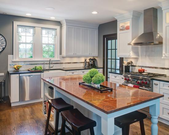 Granite Marble Kitchens 034.jpg