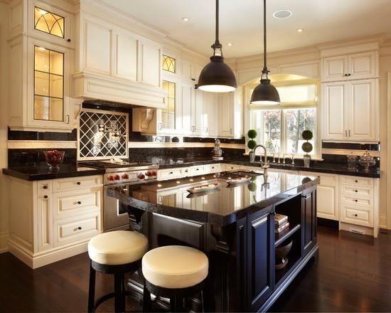 Granite Marble Kitchens 035.jpg