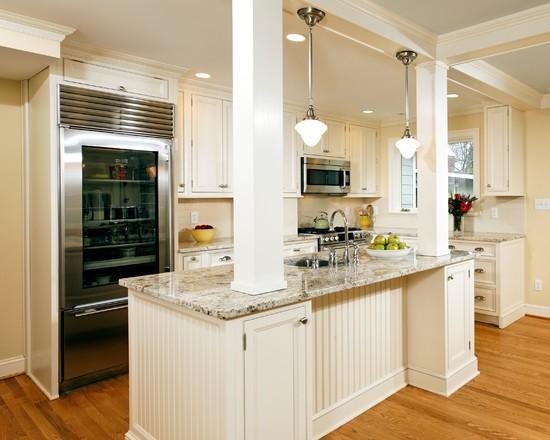 Granite Marble Kitchens 036.jpg