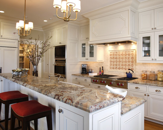 Granite Marble Kitchens 037.jpg