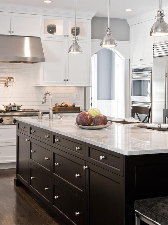 Granite Marble Kitchens 038.jpg