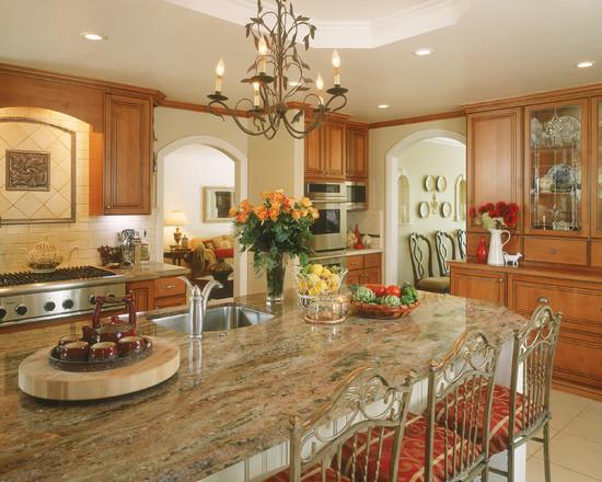 Granite Marble Kitchens 039.jpg