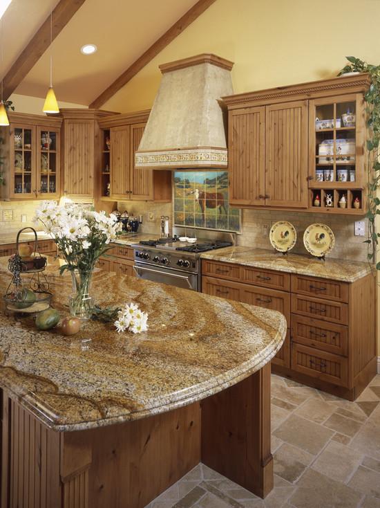 Granite Marble Kitchens 040.jpg