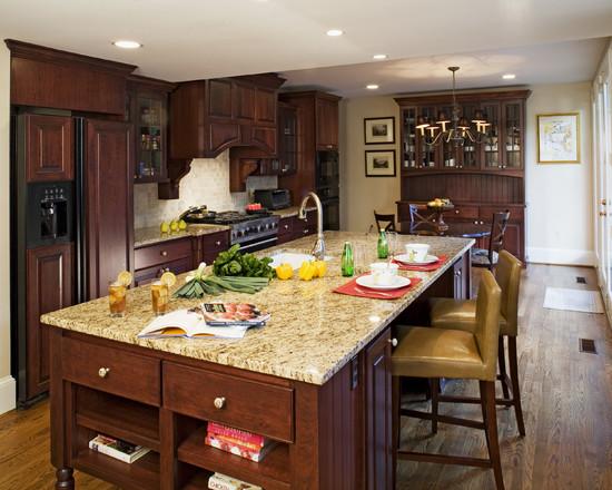 Granite Marble Kitchens 041.jpg