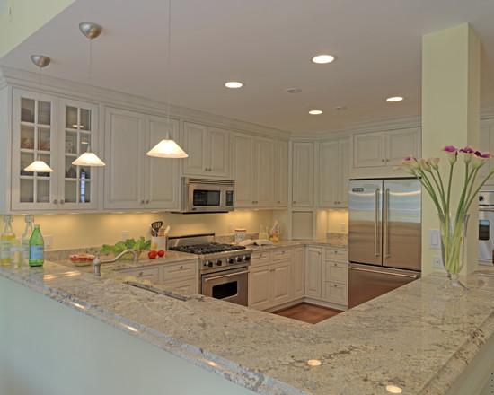 Granite Marble Kitchens 042.jpg