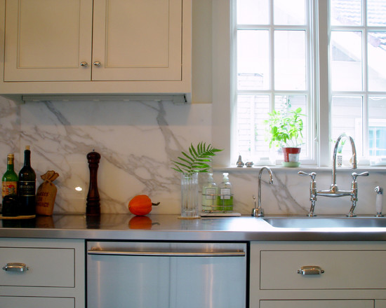 Granite Marble Kitchens 043.jpg