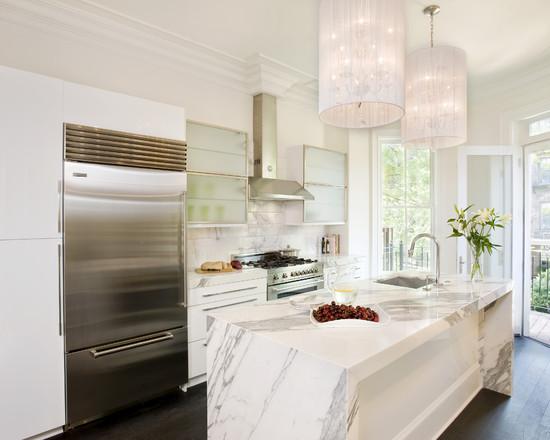 Granite Marble Kitchens 045.jpg