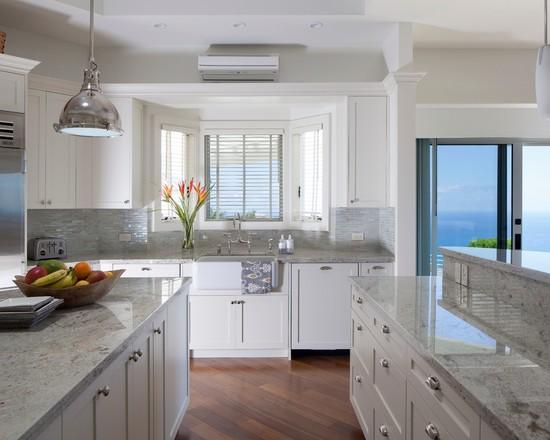 Granite Marble Kitchens 046.jpg