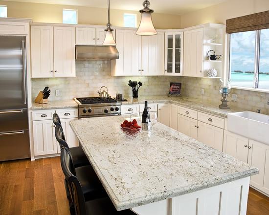 Granite Marble Kitchens 047.jpg