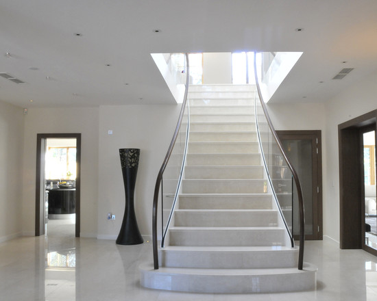 Granite Marble Floors 007.jpg
