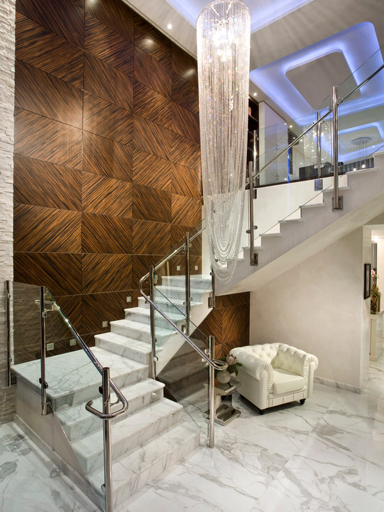 Granite Marble Floors 008.jpg