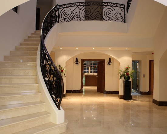 Granite Marble Floors 011.jpg