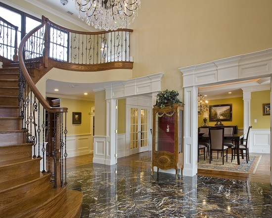 Granite Marble Floors 018.jpg
