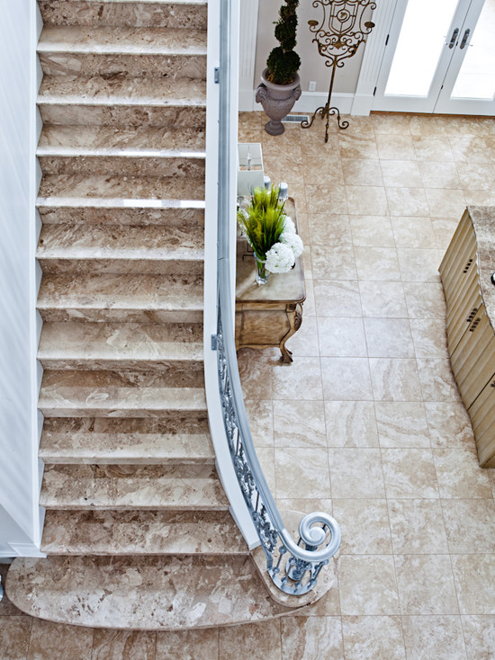 Granite Marble Floors 019.jpg