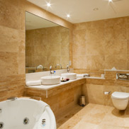 Bathrooms Installation and Renovation